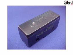 Micro Sensitive  Switch