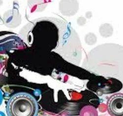 Party DJ Services and DJ Party Service Provider   Dj Deepak
