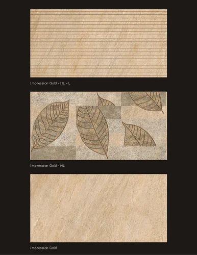Catalogue Tiles Rak Ceramic Tile Service Provider From Morbi