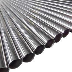 Stainless Steel 316 NB Tubes