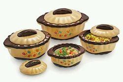 Opal Foodwarmer