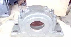 Pedestal Bearing