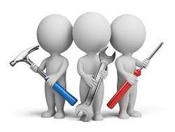 Annual Maintenance Contract Services