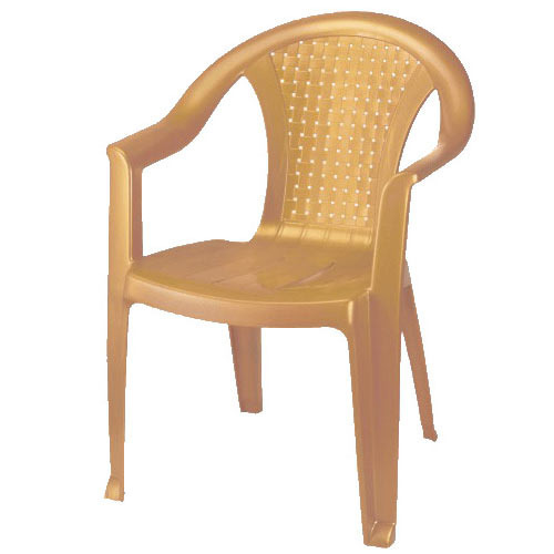 Cello Plastic Chair Range Ultra Whole Distributor From Vadodara