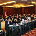 Freelance HR Training