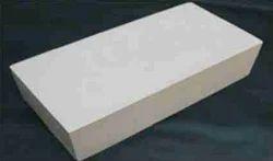 Acid & Alkali Proof Bricks