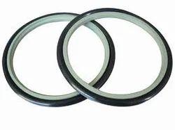 Buffer Rubber Rings