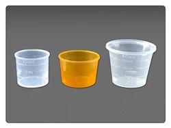 Plastic Measuring Cups At Best Price In India