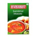 Everest Sambhar Masala 100GM