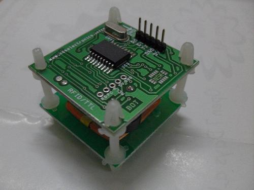 Embedded System - PIC Development Board Wholesale Sellers