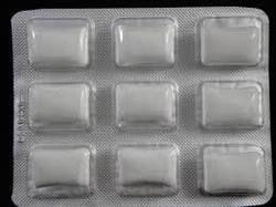 Dihydroergotamine Tablets