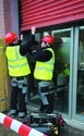 Rolling Shutter Repairing Service