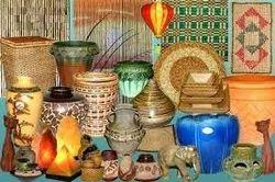 Handicrafts Tambaram West Chennai Monika Exports And Imports