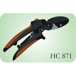 Secateurs Semi Professional