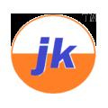 JK Plastopack Pvt Ltd