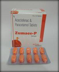 Pharma Franchise in Bardhaman