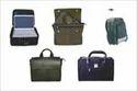 Bags Merchandising