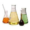 Pharmaceutical Chemicals Testing Services