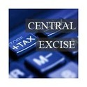 Central Excise Tax Services