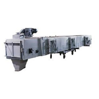 Enclosed Belt Conveyor, 90 Degree Belt Conveyor, Belt Conveyor Base Sewing  System, Enclosed Conveyor, Overland Conveyor, Belt Conveyor System in  Peenya, Bengaluru , Nascent Ventures MHE Private Limited | ID: 2174733262