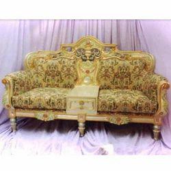 Classical Designers Sofa Sets