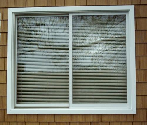 Glass Windows Acoustic Glass Window Trader From Hyderabad
