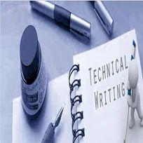 Technical Documentation Service