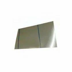 Mobile LCD Film