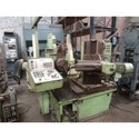 Industrial Tooth Chamfering Machines