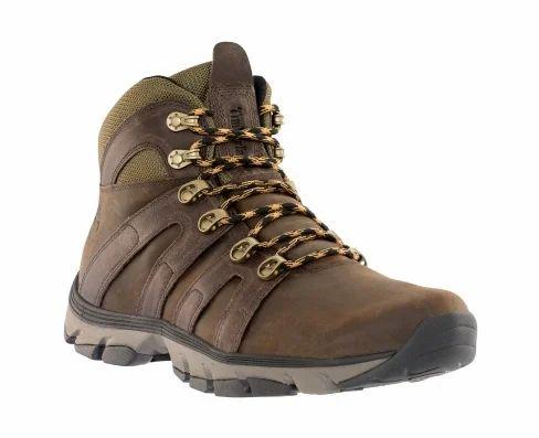 82a00ff59838 Men Earthkeepers Trailbreak Waterproof Hiking Boots - Timberland ...