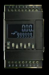 TC-Pro482 Series Timer
