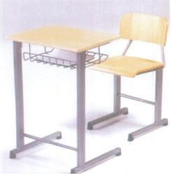 Single Desk Furniture