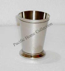 Brass Mint Julep Cup
