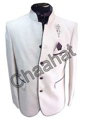 Designer Party Mens Suit