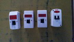 Mcb Switch Miniature Circuit Breaker Switch Latest Price Manufacturers Amp Suppliers