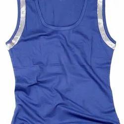 Men's Sport Vests