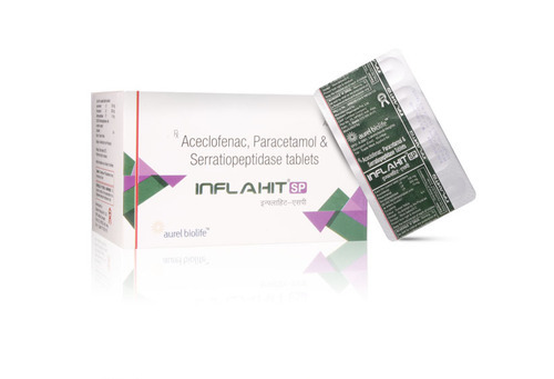 Top PCD Pharma Companies In India - Aurel Biolife, Mumbai