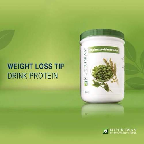 Green tea weight loss fat burner