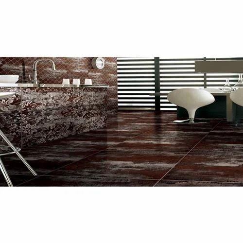 Interior Furniture Importers furniture importers interior design in bharat vihar new delhi 7 design