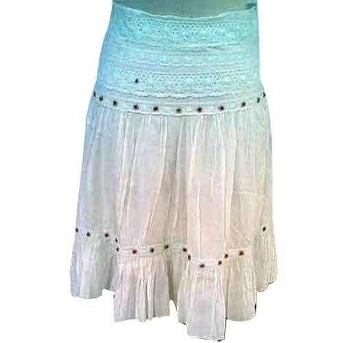 Ladies Designer Skirts