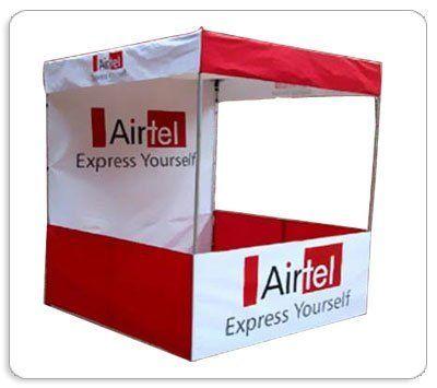 Display Tent  sc 1 st  IndiaMART & Display Tent at Rs 5500 /set | Display Tents | ID: 4864773648