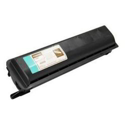 Toner Cartridge for Toshiba  E-studio T4590 206l/256/306