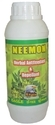 Neemon Herbal Antifeedant and Repellent