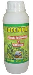 Neemon Herbal Antifeedant and Repellent