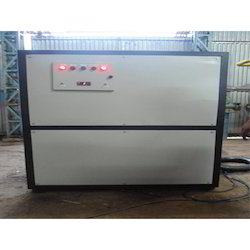 Package Water Chiller