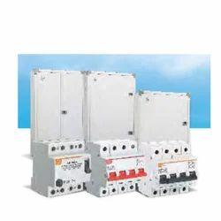10KA Modular Devices In L&T Range