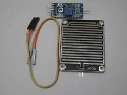 Raindrops Detection Sensor Module