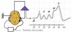 Brain Stem Evoked Response Audiometry