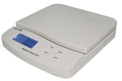 Electronic Kitchen Weighing Scales
