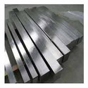 316L Stainless Steel Square Rods